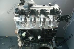 двигатель Kangoo 2 II 1.5 dci K9KJ816 K9K 816 0km.