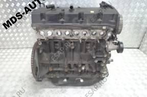двигатель - KIA CARNIVAL 02-05  2.9 CRDI 144KM  J3
