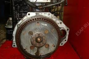 двигатель KIA CARNIVAL 2.9 CRDI