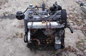 двигатель KIA CARNIVAL 2.9 TD
