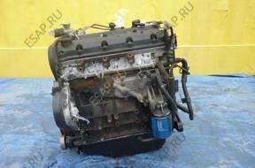 двигатель KIA CARNIVAL 2.9TD 2003 год 126KM J3