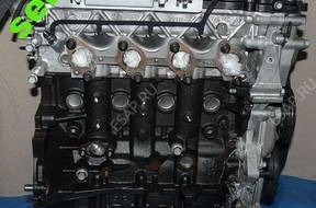двигатель KIA Sportage Hyundai IX35 I40 1,7 CRDI D4FD