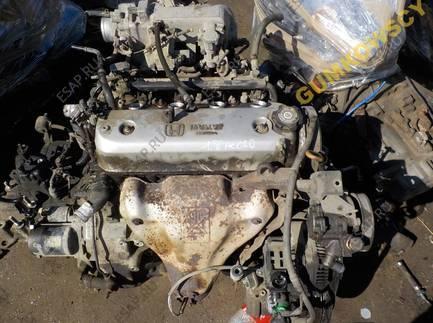 Нужна помощь по АКПП Тойота Виста а140