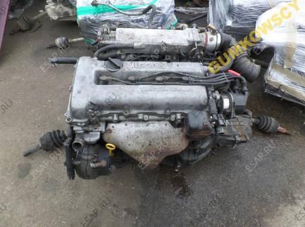 Купить бу двигатель авто в Воронеже недорого, бу