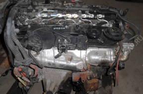двигатель комплектный BMW E90 F01 F25 3.0 D 4X4 N57D30A