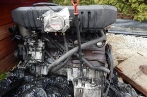 двигатель комплектный BMW M50B20