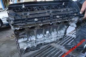 двигатель комплектный BMW M54B30 3.0i 231KM E46 E39 E60