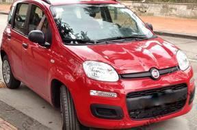 двигатель комплектный Fiat Panda III 500 1.2 2014r Iga