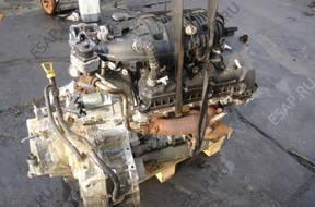 двигатель комплектный Ford Escape 3.0 V6 240 л.с. 08-12 год