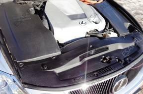 двигатель комплектный LEXUS GS 450h STAN в идеальном состоянии