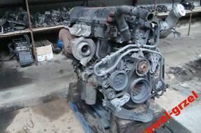 двигатель комплектный MOTOR RENAULT PREMIUM DXI