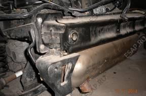 двигатель комплектный smart fortwo 1.0 бензиновый 2011