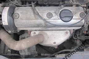 двигатель комплектный VOLKSWAGEN POLO 1.3 95 год, BIAYSTOK
