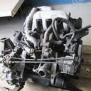 двигатель kompletnyPeugeot Boxer Citroen jumper 2.5 D
