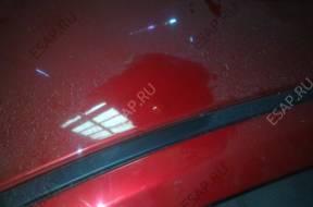 двигатель КОРОБКА ПЕРЕДАЧ tył dach Mazda 2 1.5 2015 2016