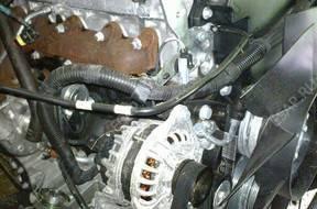 двигатель Kpl Iveco Daily Fiat Ducato 2.3 F1AE 5000km