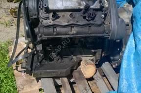 двигатель Land Rover Freelander 2.5 v6 - CZCI