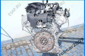 двигатель LEXUS GS III GS300 3.0 V6 2005- 3GR FSE