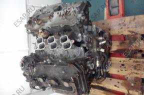 двигатель LEXUS RX 300
