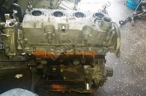 двигатель MAZDA 2.0 CITD RF5C 126 тысяч км.