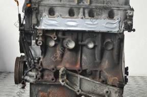 двигатель  MAZDA 323 1.4B B3 53KW 2002