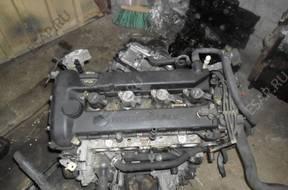 двигатель mazda 3.5 2.0 бензиновый