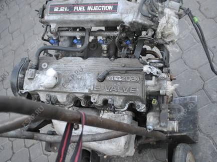 Грузовые автомобили: покупка и продажа, цены - торговая