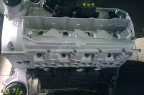 двигатель MERCEDES SPRINTER 2.2 CDI OM 646