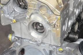 двигатель Mercedes Sprinter 2.2CDi 646 986 315 515 08