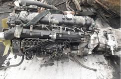 двигатель MIDR60226 V4 RENAULT MIDLUM 6.2