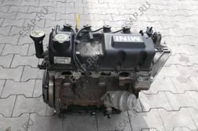 двигатель MINI COOPER R50 1.6 16V W10B16D 56 TY л.с.
