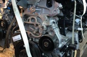 двигатель Mini R56 2014r 100km przebiegu