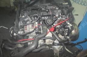 двигатель MOTOR ENGINE BMW 2.0 D N47D20C N47