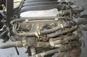 двигатель motor Porsche  Cayenne BFD  3.2 и