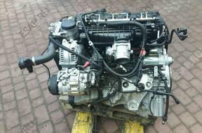 двигатель N55B30A BMW E70 E92 F25 F21 F06 3.0i КОМПЛЕКТНЫЙ