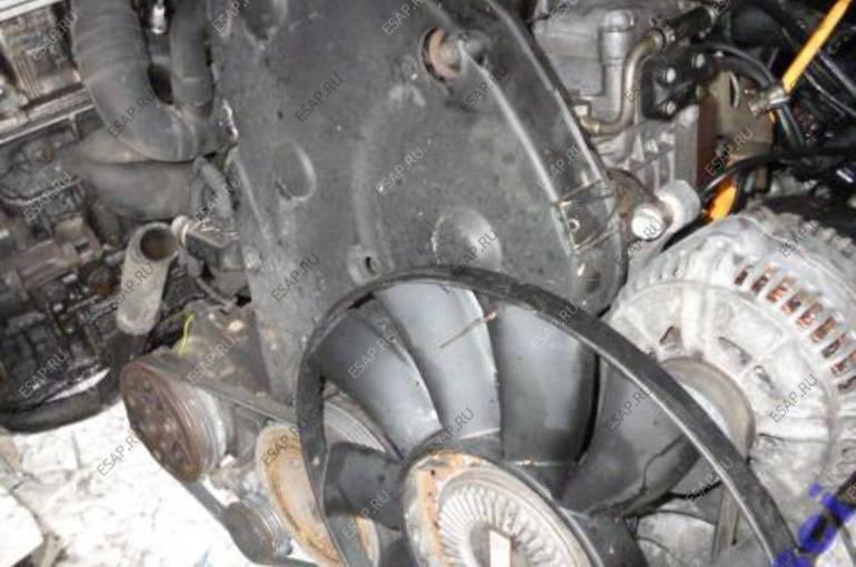 Капитальный ремонт двигателей в Воронеже Сравнить цены