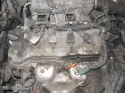 Купить двигатель Рено Logan универсал (KS_) 16 K7M 710, б