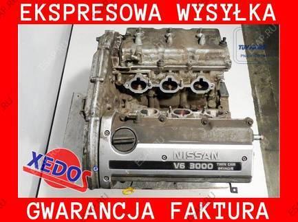 Купить контрактный двигатель на Тойоту Камри - Бу ДВС