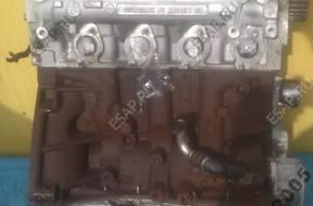 двигатель Nissan Note NV200 1,5DCi K9KC400