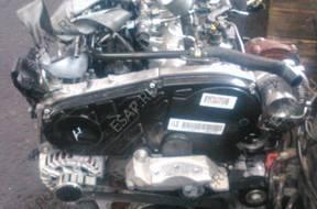 двигатель Opel Insignia 2,0 CIDT DTH A20DTH 14r kompl