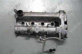 двигатель OPEL INSIGNIA 2.0T A20NHT NA CZCI