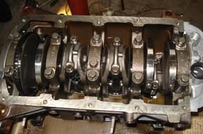двигатель OPEL INSIGNIA A 20DTH