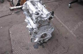 двигатель Opel Insignia A20NHT