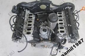 двигатель PASSAT B5 AUDI A4 A6 A8 2.5TDI AFB GWARANCJ