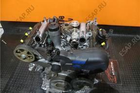 двигатель PASSAT B5 AUDI A4 A6 AFB 2.5 TDI 150 л.с.