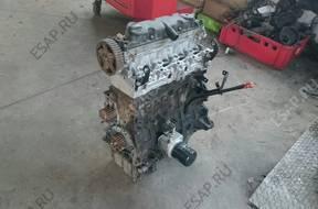 двигатель PEUGEOT 2.0 HDI 47 tys.л.с.