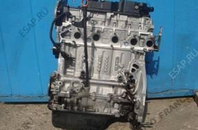 двигатель PEUGEOT 207 208 308 PARTNER 1.6 HDI 8v 9H06