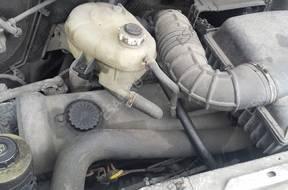 двигатель Peugeot Boxer 2.8 TDI HDI  8140.43