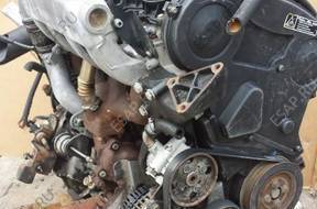двигатель Peugeot Boxer Jumper 2.5 TDI 107 л.с. Okazja