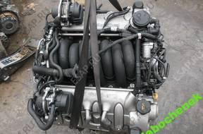 двигатель Porsche Cayenne 4.5 Turbo 500 л.с.